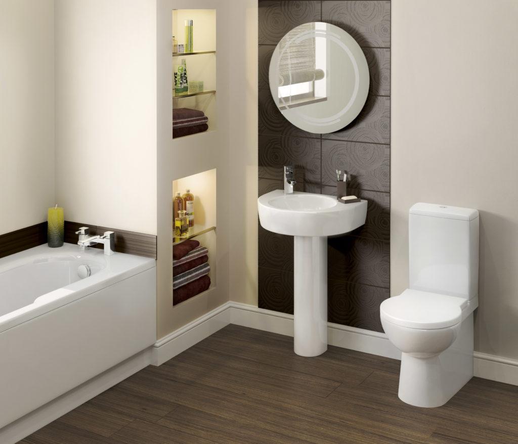 Bien nettoyer sa salle de bain : les astuces à connaître