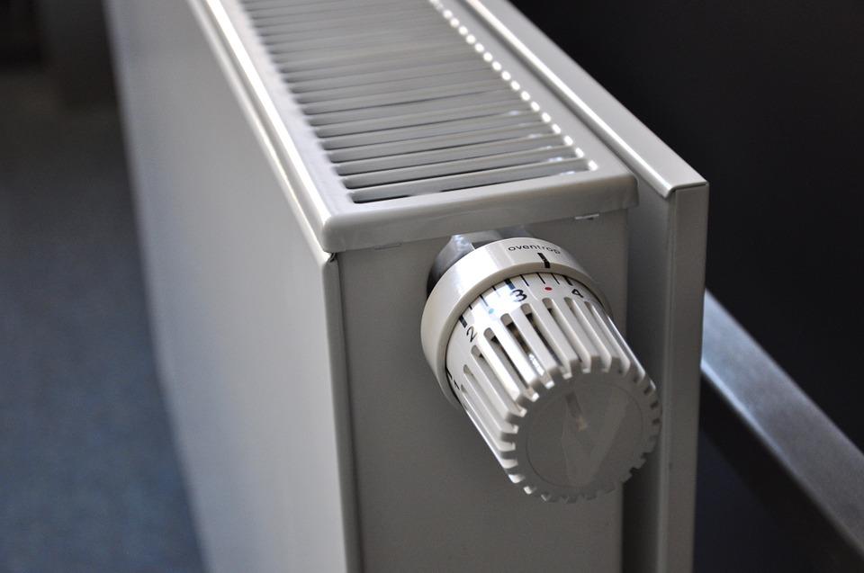 Pourquoi opter pour une pompe à chaleur ?