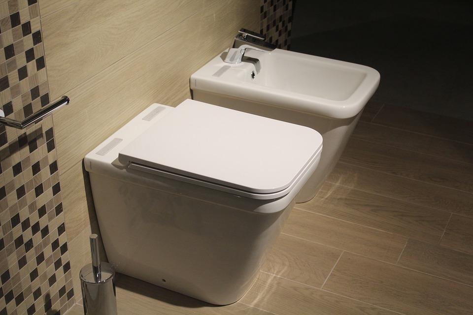 Tous les conseils pour bien choisir son WC