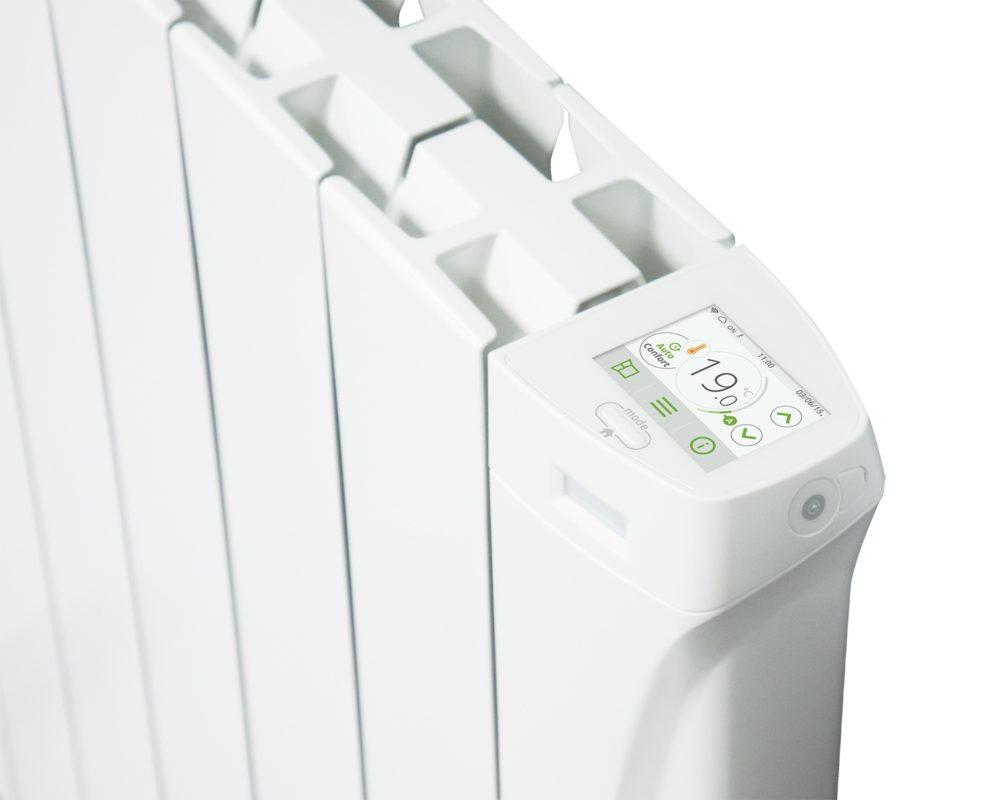 Le chauffage électrique : tous les avantages