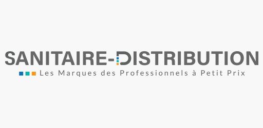 Blog Sanitaire-Distribution.fr